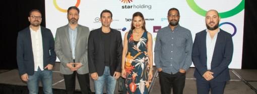 Star Holding y Kantar Mercaplan presentan «Las marcas importan más que nunca»