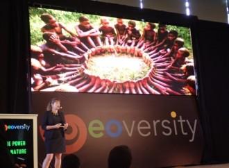 The Power of Nature: creando experiencias de aprendizaje que cambian vidas