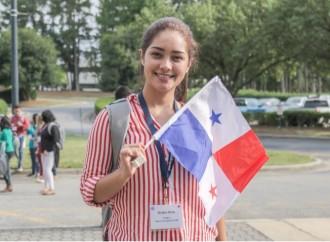 Escuelas en Estados Unidos buscan reclutar maestros panameños