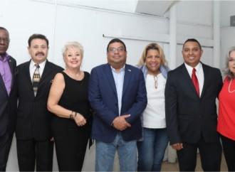 MICULTURA organizó Primer encuentro de Panameños Residentes en el Exterior