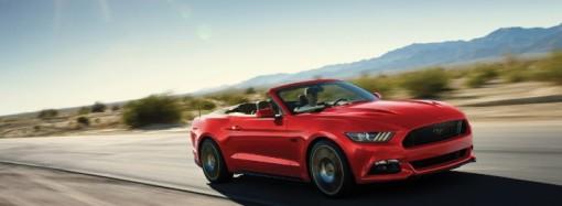 Ford F-150, Mustang ySYNC® 3 impulsan posición de Ford en estudio de confiabilidad 2020 de J.D. Power