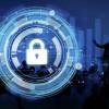 Hackers informáticos rusos más sofisticados: utilizan la Esteganografía para pasar el antivirus