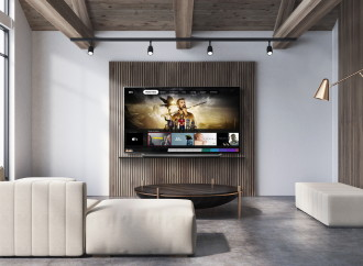 APPLE TV Y APPLE TV+ estarán disponibles para televisores para LG 2019 en más de 80 países