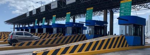 ENA y Policía Nacional organizan operativo de inicio de clases en los corredores Norte y Sur
