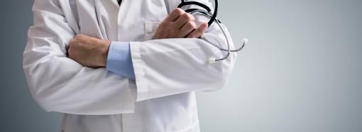 Enfermedades Raras afectan a 350 millones de personas en el mundo