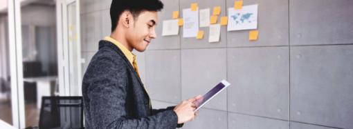 Tinder y la importancia de evaluar qué información se comparte