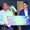 Millicom Tigo se compromete a elevar la calidad del fútbol en el país, apoyando a la Liga Panameña de Fútbol