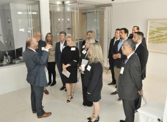 Realizarán encuentro para líderes de atención médica