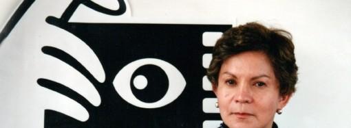 La USMA impulsa propuesta del Fotomuseo de Panamá