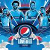Messi, Salah, Pogba y Sterling se lucen con hazañas de primer nivel y habilidades colosales en la nueva campaña de Pepsi®