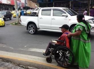 5 retos identificados en el Plan Integral de Movilidad Urbana Sustentable (PIMUS) de David y Distritos Conurbados