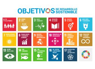 Nueva herramienta que ayudará a empresas a actuar en pos de los Objetivos de Desarrollo Sostenible de las Naciones Unidas