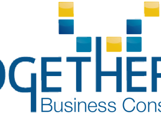 Together Business Consulting se integra a Nexia International