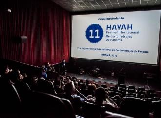 Inicia convocatoria para el Festival Hayah 2020