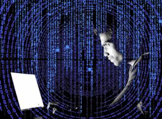 Películas, compras y videojuegos en Internet: los riesgos de seguridad durante los días de cuarentena
