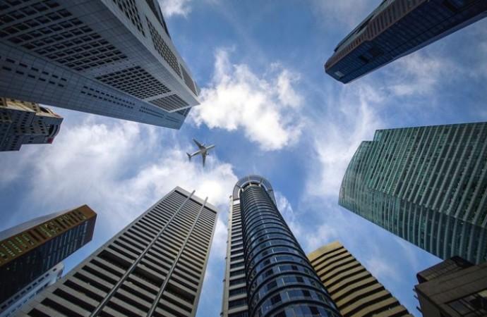 ALTA reitera su llamado a los Estados ante situación crítica para la economía global