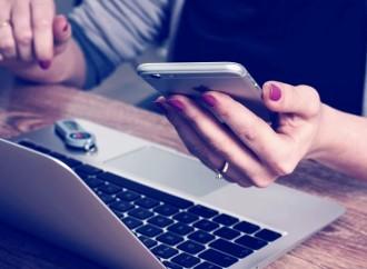 Crecen las campañas de malware que intentan aprovechar el temor provocado por el COVID 19