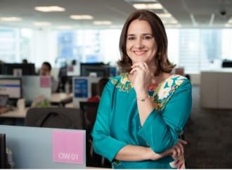 Philips designa a Fabia Tetteroo-Bueno como vicepresidente sénior y gerente general para América Latina