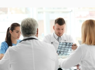 Consensos nacionales de cánceres son fundamentales para afrontar aumento de casos y unificar criterios