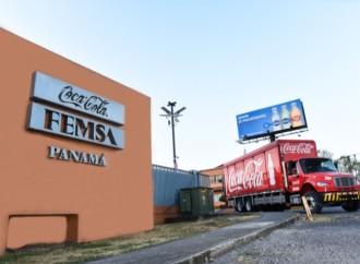 La eficiencia energética como estrategia sostenible en Coca-Cola FEMSA