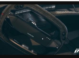 Ford colaborará con la comunidad gamer para crear un nuevo modelo de coche de competición digital