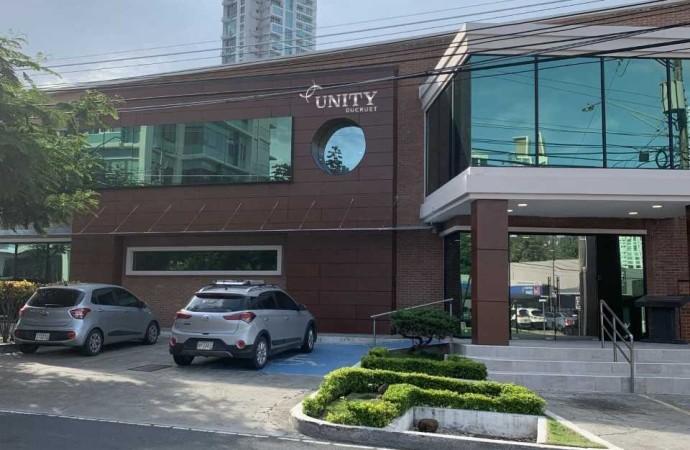 Willis Towers Watson completa la adquisición de Grupo Unity