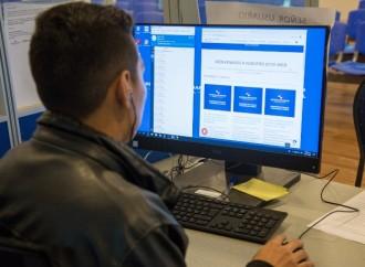 Jornada de orientación laboral online por situación del COVID-19 en Panamá
