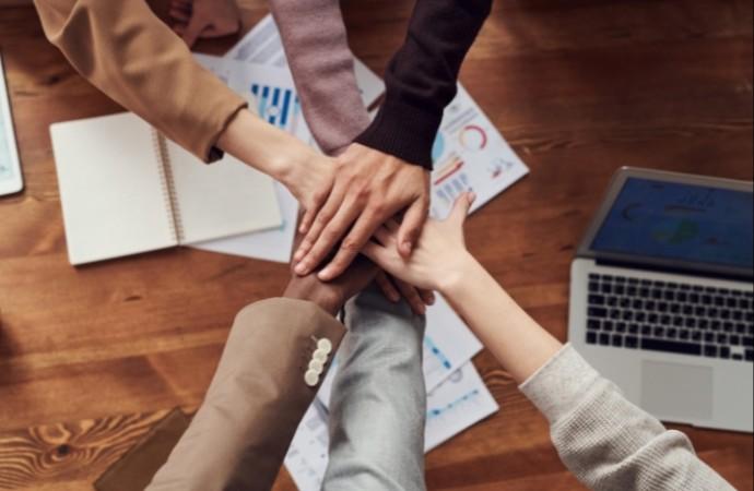 Los 10 mandamientos de las empresas para enfrentar el COVID-19