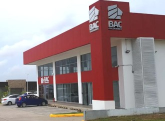 La nueva gestión en línea de BAC Credomatic aporta a la campaña a #quédateencasa