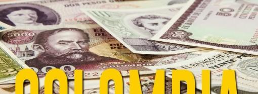 Desde UNIMINUTO un contexto frenteal dólar más caro de la historia