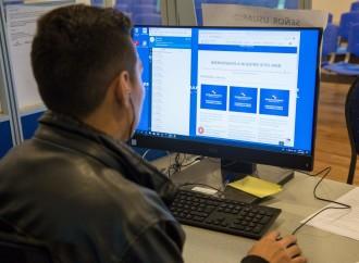 Consultas sobre reducción de jornadas de trabajo por COVID-19 se atenderán por correo