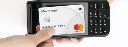 Mastercard lidera esfuerzos por aumentar los límites de las transacciones de pagos sin contacto en América Latina y el Caribe