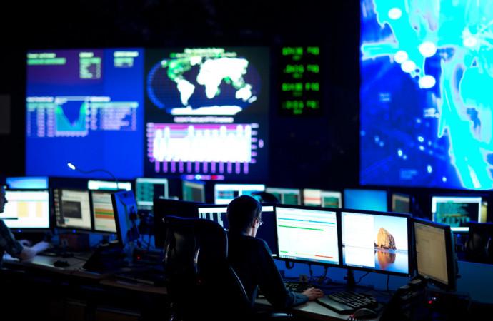 Visa previene fraudes por aproximadamente US$ 2 mil millones en América Latina y el Caribe usando Inteligencia Artificial en 2019