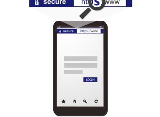 Consejos para hacer pagos seguros en compras en línea y presenciales