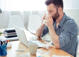 Que tu casa no te enferme durante la cuarentena: conoce cómo combatir el Síndrome del Edificio Enfermo