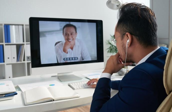 GBM y sus socios brindan soluciones gratuitas para implementar teletrabajo