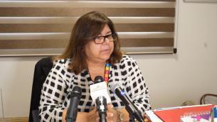 MINSA llama a la población adoptar medidas para combatir el COVID-19