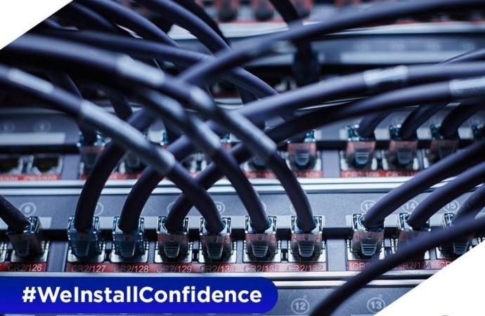 Siete beneficios del cableado estructurado para edificios inteligentes