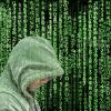 Minar criptomonedas: por qué es tan atractivo para los cibercriminales