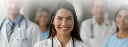 LG agradece al personal de Salud en su Día Mundial