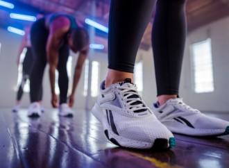 Beneficios del ejercicio para la salud mental en tiempos de cuarentena