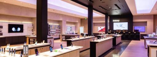 Samsung envía mensaje de aliento a sus clientes, empleados y aliados en todo el mundo: ¡Saldremos de ésta juntos!