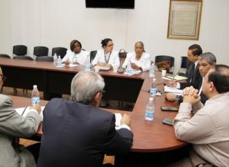 Una vez termine la crisis, enfermeras de Panamá piden que la prioridad del Gobierno sea la salud