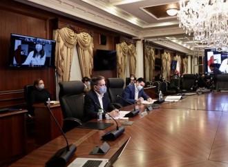 Presidente de la República concede rebaja de pena a 29 privados de libertad