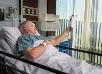 Hospitales Inteligentes: una tendencia para la seguridad física de los pacientes