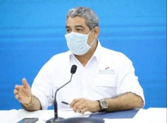 COVID-19 Panamá: Tendencia de pacientes recuperados continúa alsuperar el número de fallecidos