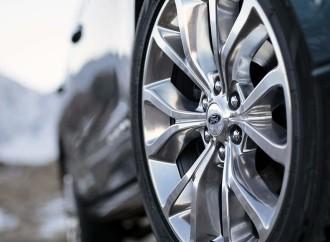 Sigue estos consejos para que tu auto no sufra daños durante la cuarentena