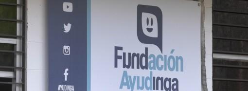 Más del 20% de los estudiantes panameños consulta contenidos y videos gratuitos de Ayudinga