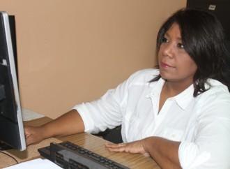 OEI implementa capacitación virtual para docentes panameños