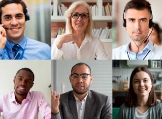 ADEN Anuncia su Cumbre Latinoamericana de Administración a Beneficio de la Cruz Roja – Edición Online